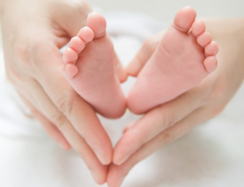 嬰兒按摩指導員培訓班招生中