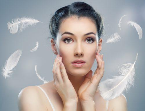 春江水暖「肌」先知 — 春季肌膚生理特徵及其保養之道
